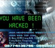 Jasa Memperbaiki Website Terkena Hack Jasa Web Top