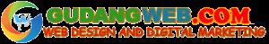 GudangWeb.com