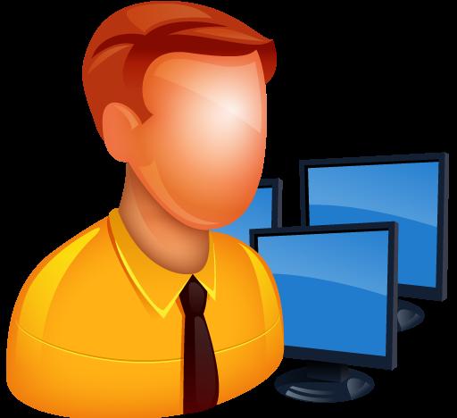 Jasa Web Admin